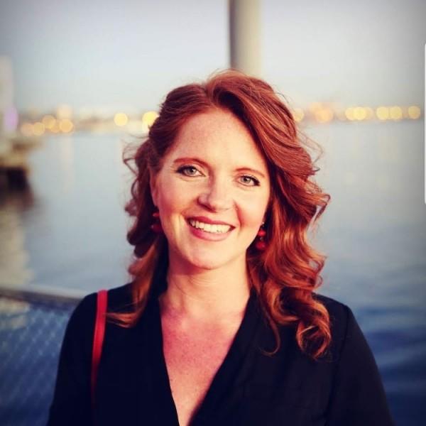 Natalie Jushinski
