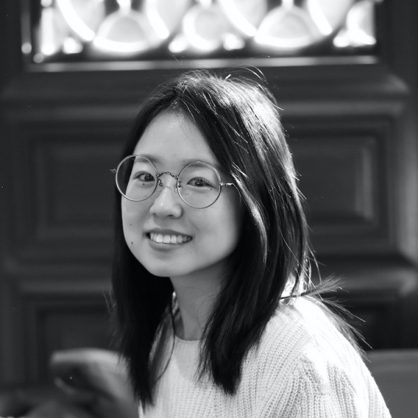 Miya Liu