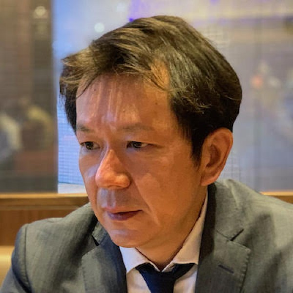 Yuki Kuniya